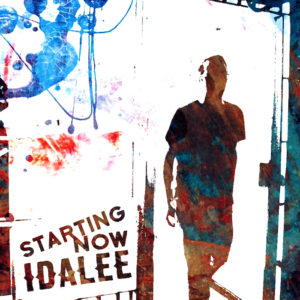 starting_now_idalee